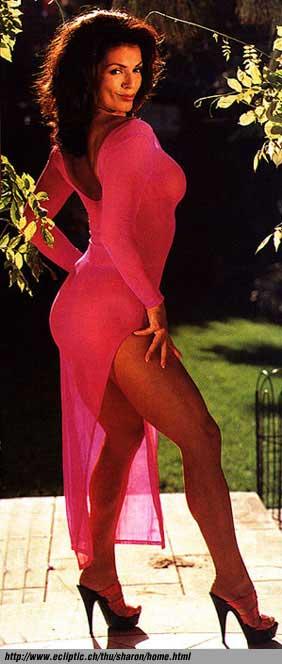 Carla dunlap nude Nude Photos 94