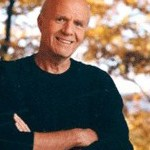 The Power of Intention with Dr. Wayne Dyer