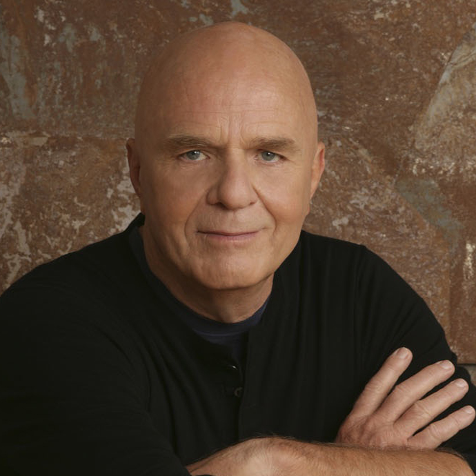 Wayne Walter Dyer Biography Wikipedia Die Dead Death