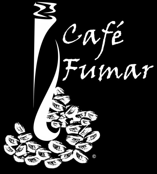 My Cafe Fumar Addiction