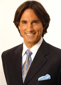 Law of Attraction Expert – Dr. John F. Demartini