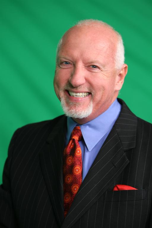 Mark Victor Hansen on the One Minute Millionaire