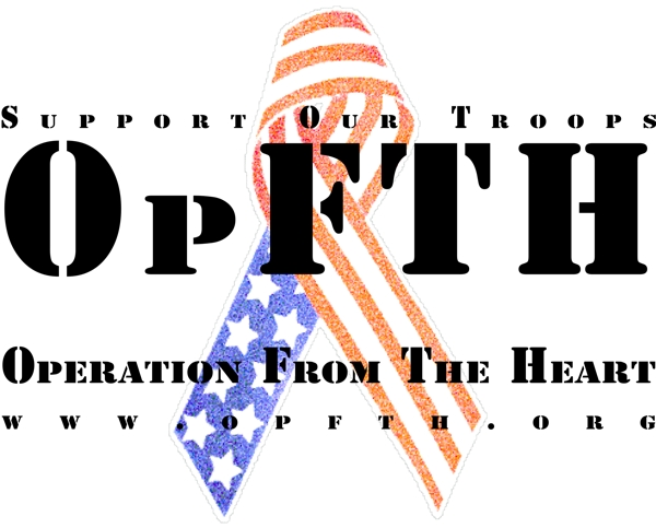 Operation From the Heart (OpFTH)