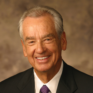 Remembering Zig Ziglar | The Attitude of Gratitude