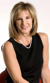 Kathy Heasley on Real Profit