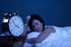 Tips to Overcome Loss of Sleep Naturally: Ayurveda Guide For Insomnia