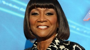Legacy of a Legend An Exclusive Interview with Patti LaBelle