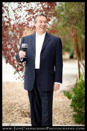 The Baron of Wine - Yves de Bioresdon