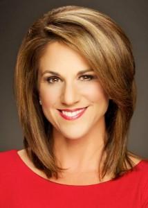Cristina Mendonsa: Sacramento's Best News Journalist