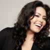 Rosie Mercado of Curvy Girls