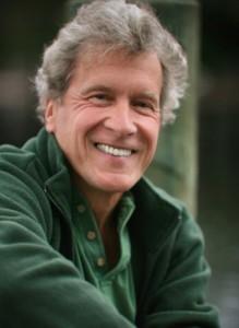 John Perkins - Former Economic Hitman