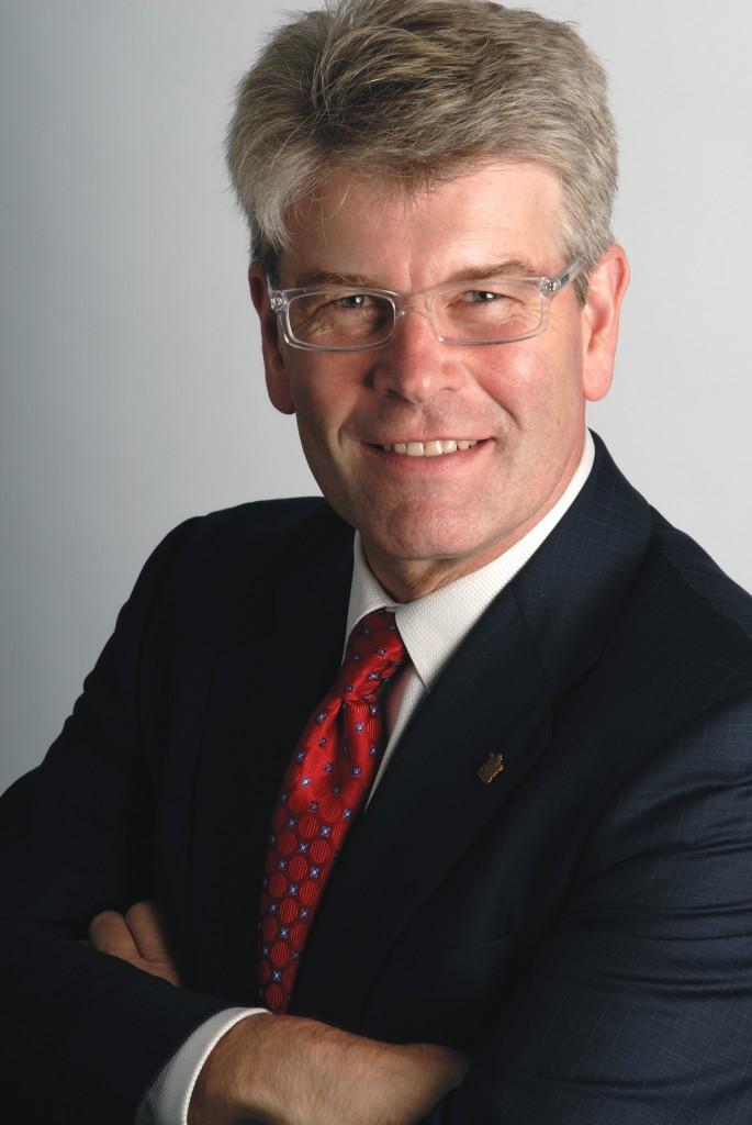 Jay Whitehead – CEO of TicketsforCharity.com