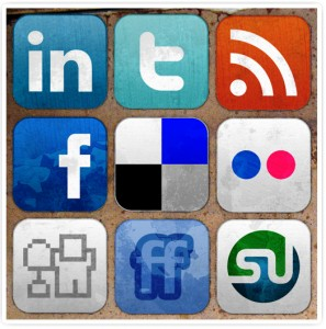 5 Must-Haves for Social Media Management