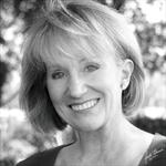Charlene Costanzo, Touchstones