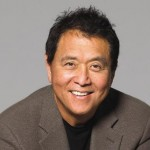 Robert Kiyosaki on Why A Students Work for C Students