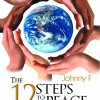 Book Review: The 12 Steps to Peace