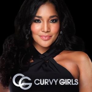 Curvy Girls Season 2 Review with Lornalitz Baez