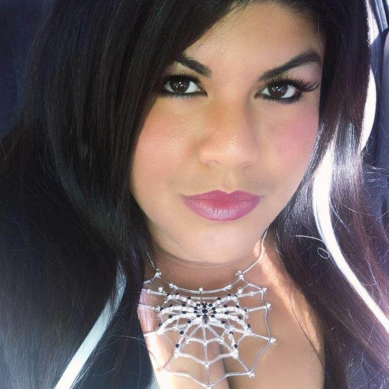 saint matthews single bbw women Meet single women in franklin nc online & chat in the forums dhu is a 100% free dating site to find single women in franklin.
