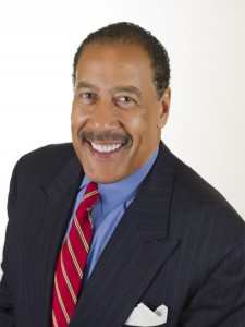 Dr. Dennis Kimbro on Secrets of Black Millionaires