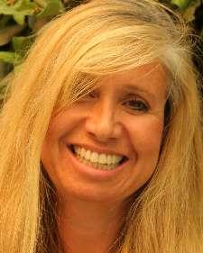 Diane Namm - Children's Author   Filmmaker