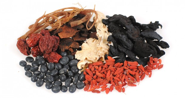 Ayurveda Herbs For Hair