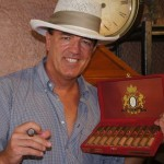 Philippe's Best Review – Guido Carloni Artigas Cigars
