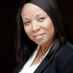 Sandra B. Tate Positively R.A.W – Right Attitude Wins