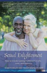 Dr. Elsbeth Meuth and Freddy Zental Weaver on Sexual Enlightenment