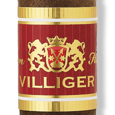 Philippe's Best Cigar Review – Villiger