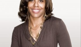 Marala Scott – Oprah's Ambassador of Hope, Award-Winning Author & Motivational Speaker