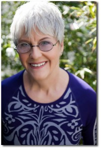 Lead with Your Heart Creating a Life of Love, Compassion, and Purpose by Regina Cates