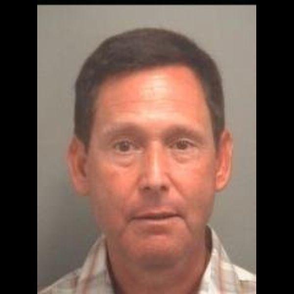 David Merkatz: Wrongly Charged