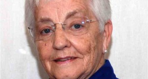 Colorism vs. Racism: A New Paradigm on Race with Jane Elliott