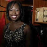 "Turning Your 401k into $40 million! The Journey of Psychelia ""Psyche"" Terry of Urban Intimates!"