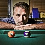 Daniel Baldwin – From Rock Bottom to Successfully Turning His Life Around