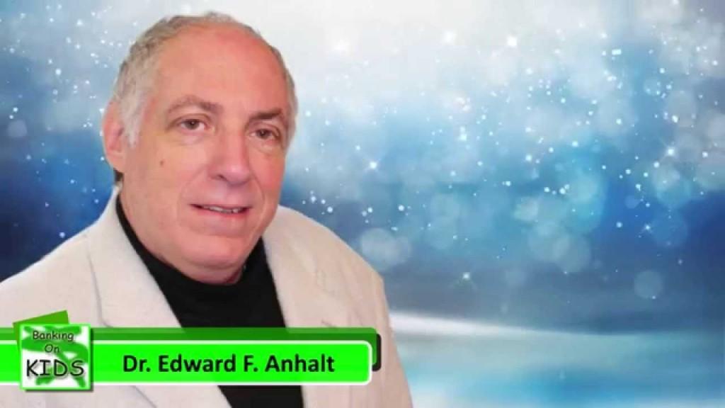 Dr Anhalt