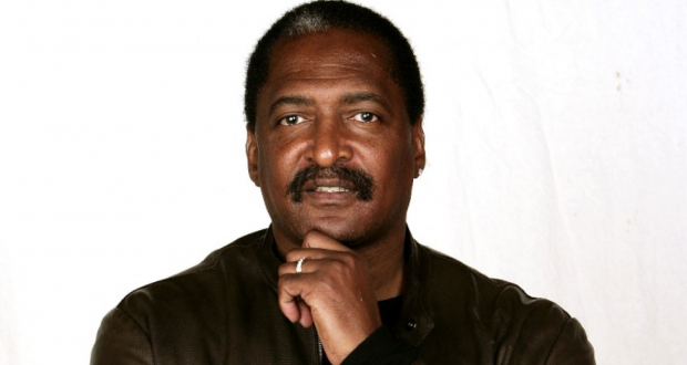 Mathew Knowles on the DNA of Achievers
