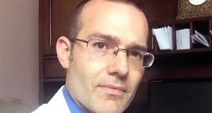 Man of the Hour: Brendan Gaughran of Liver Medic