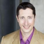 Allen Vaysberg – Intuitive Life Recalibration Expert