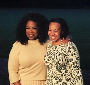 oprah-and-joy-720x675