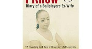 The Cat I Know Book by Joi Artis Williams