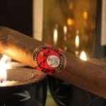 Don Rigo Cigar Review