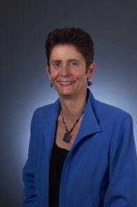 Dr.-Kathy-Obear
